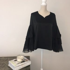 Bloomingdales Blouse